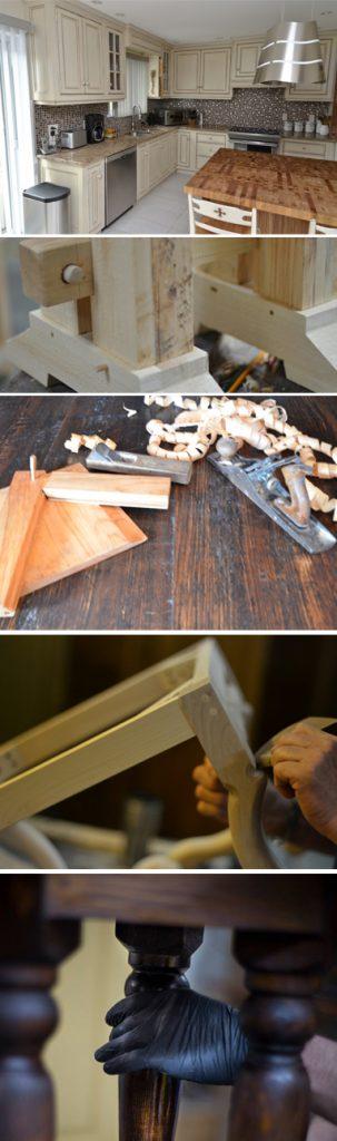 fabrication-artisanale