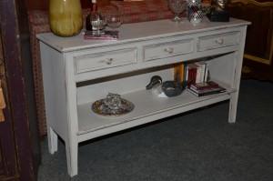 meuble-tele-table-concole-d'appoint-ancien-bois-massif-sur-mesure-patriotes-laval-montreal-.jpg