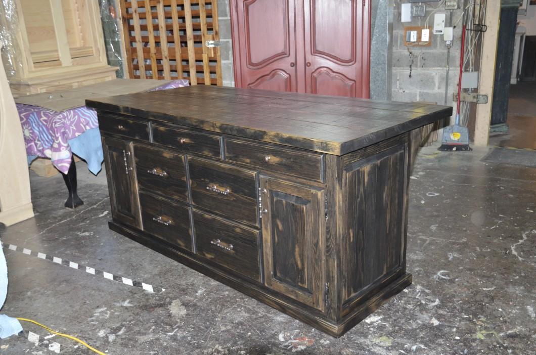 cuisines et salle de bains meubles des patriotes. Black Bedroom Furniture Sets. Home Design Ideas
