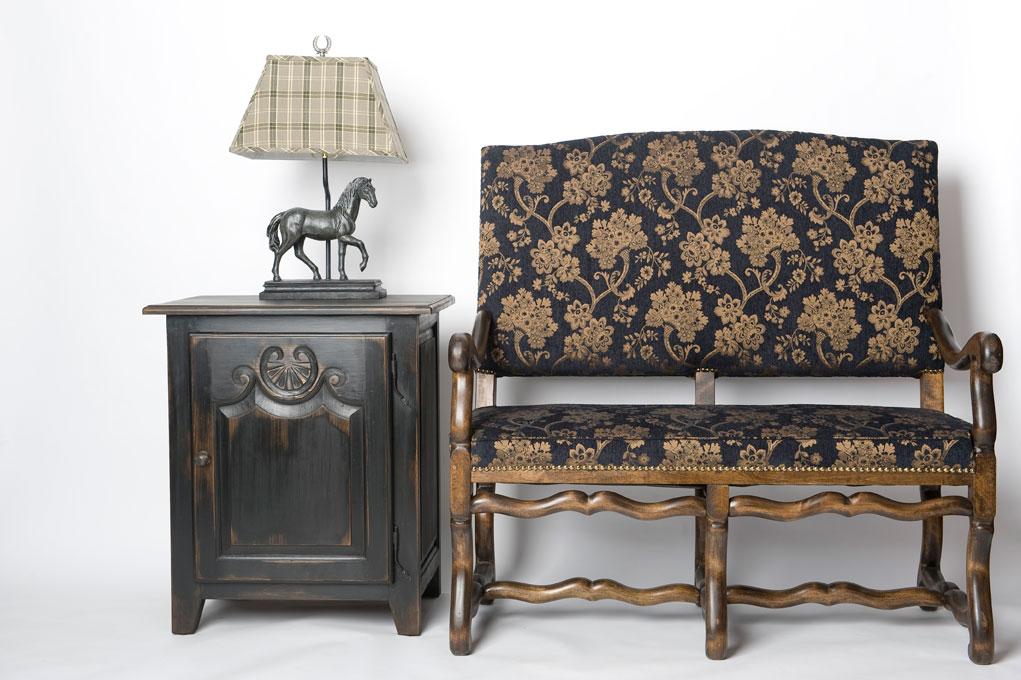 meubles sur mesure en bois massif et bois ancien. Black Bedroom Furniture Sets. Home Design Ideas