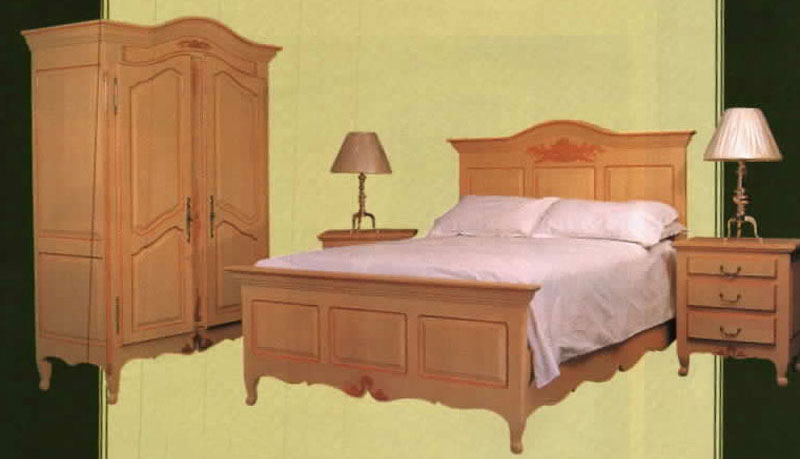 meubles de chambres coucher meubles des patriotes