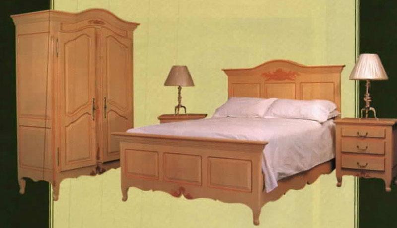 Meubles de chambres coucher meubles des patriotes for Meuble de chambre a couche 2016