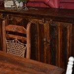 buffet-table-chaise-salle-a-manger-bois-ancien-recycle-pin-massif-sur-mesure-patriotes-laval-montreal-.jpg