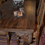 table-bois-ancien-massif-pin-erable-chene-sur-mesure-patriotes-laval-montreal-.jpg